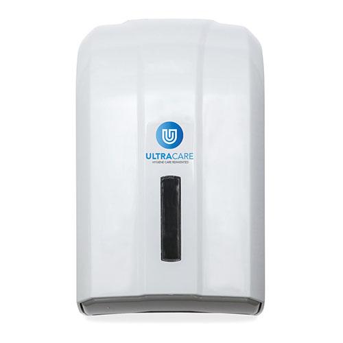 Bulk Pack Dispenser