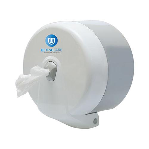 Centre Pull T Tork Dispenser