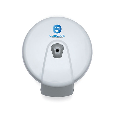 Mini T Tork Dispenser