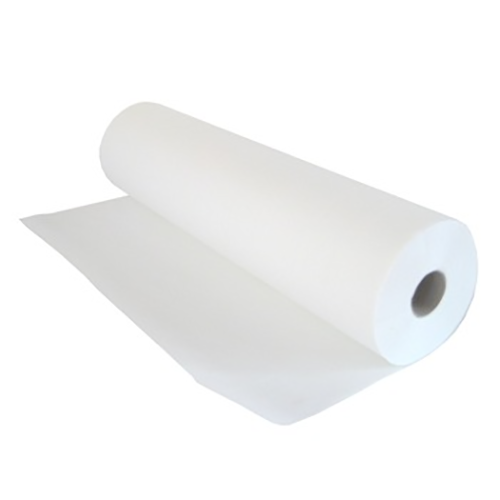 Couch/Hospital Bedsheet Rolls