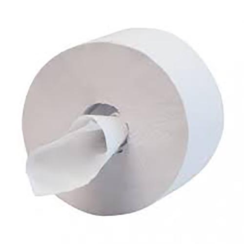 Centre Pull T Tork Rolls