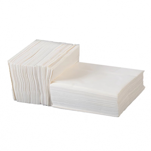 Paper/Catering Napkins