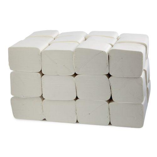 Bulk Pack Toilet Sheet
