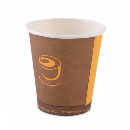 Paper-Cups-without-handle