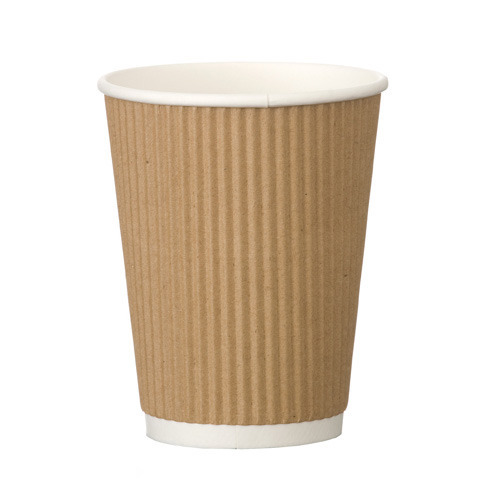 disposable ripple-cup-with-lid 500x500
