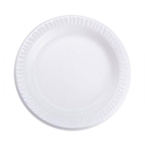 Foam Plate