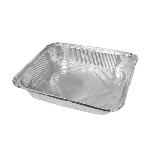 Aluminium Container 73365