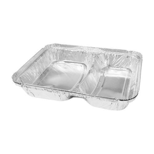 Aluminium Container 8385