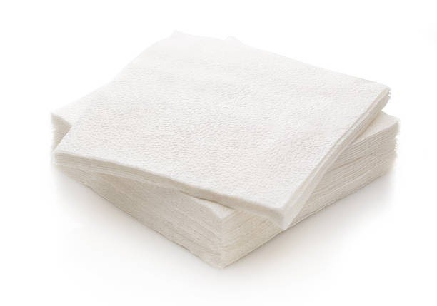 Where To Buy Paper Napkins?
